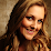 Rebecca Horvath's profile photo
