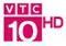 Xem kênh VTC10