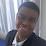 adriano sds's profile photo