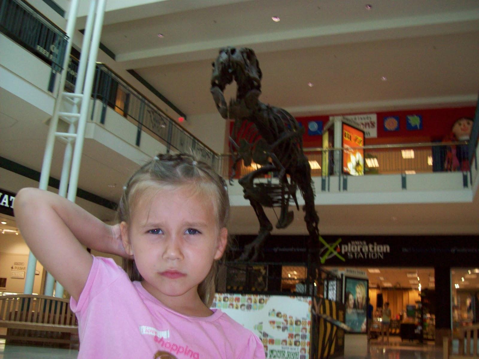The Woodlands Mall - 101_2875.JPG