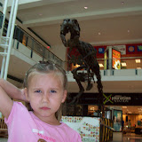The Woodlands Mall - 101_2875.JPG