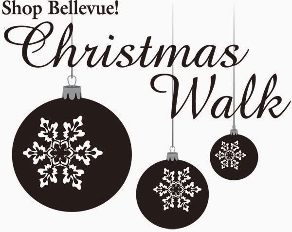 Bellevue NKY Shopping - Northern Kentucky and Cincinnati Shopping