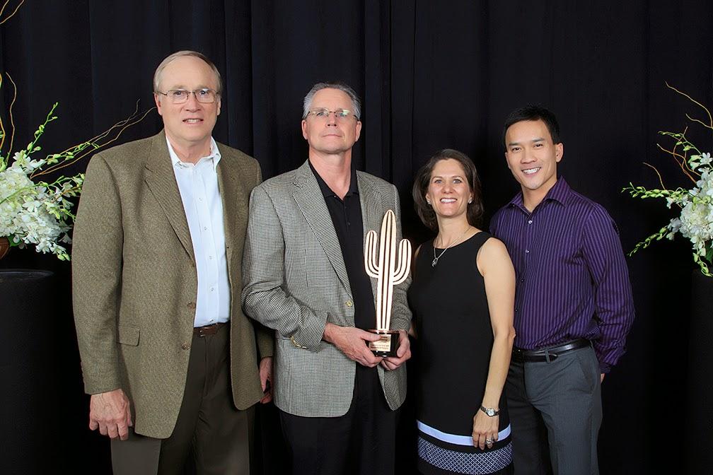 2014 Copper Cactus Awards - CCwinners_462A4418.jpg