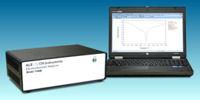電気化学アナライザー ALS1100Cシリーズ