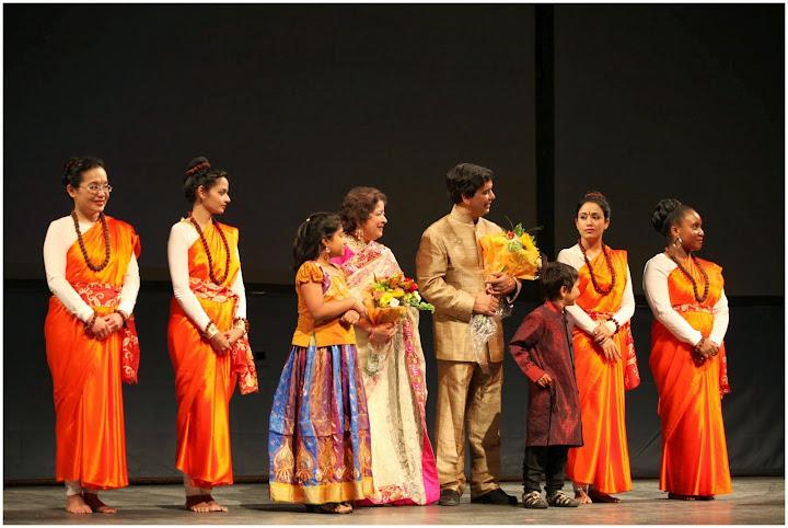 Swami Vivekananda Laser Show - IMG_6564.JPG