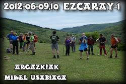 1 EZCARAY-(2012-06-09)
