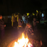 Fall Bonfire for Volunteers pictures by Elżbieta Gürtler-Krawczyńska - IMG_4212_1.JPG
