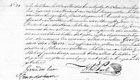 Ham, Geertje v.d. Overlijdensakte 05-08-1841.jpg