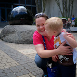 Houston Museum of Natural Science - 116_2831.JPG