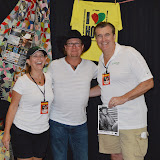 Tracy Lawrence Meet & Greet - DSC_2932.JPG
