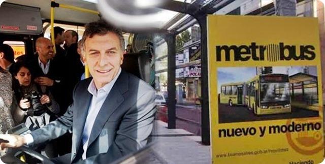 metrobus-denuncia