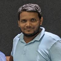 Profile picture of kirtesh pawar