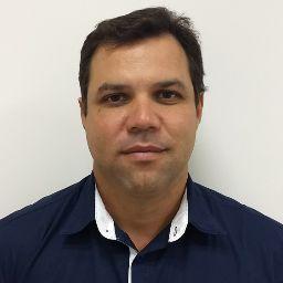 Gustavo Andrade
