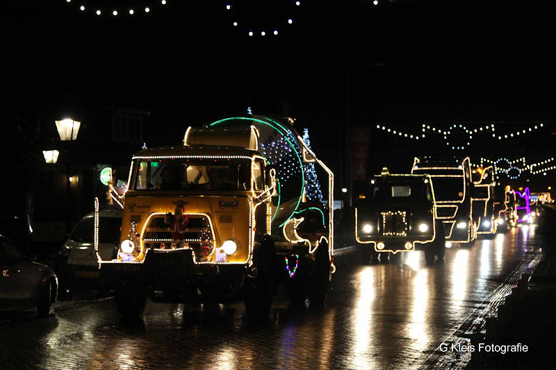 Trucks By Night 2015 - IMG_3576.jpg