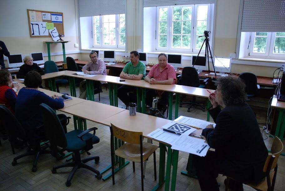 Warsztaty dla nauczycieli (1), blok 4 31-05-2012 - DSC_0017.JPG