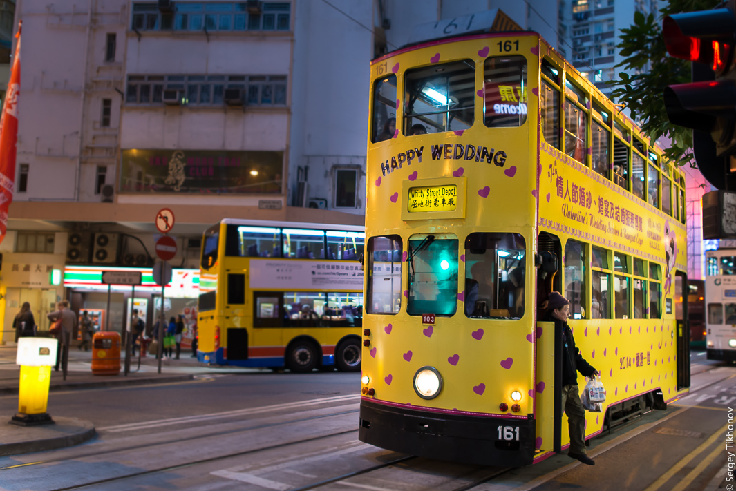 20140216_hongkong_029