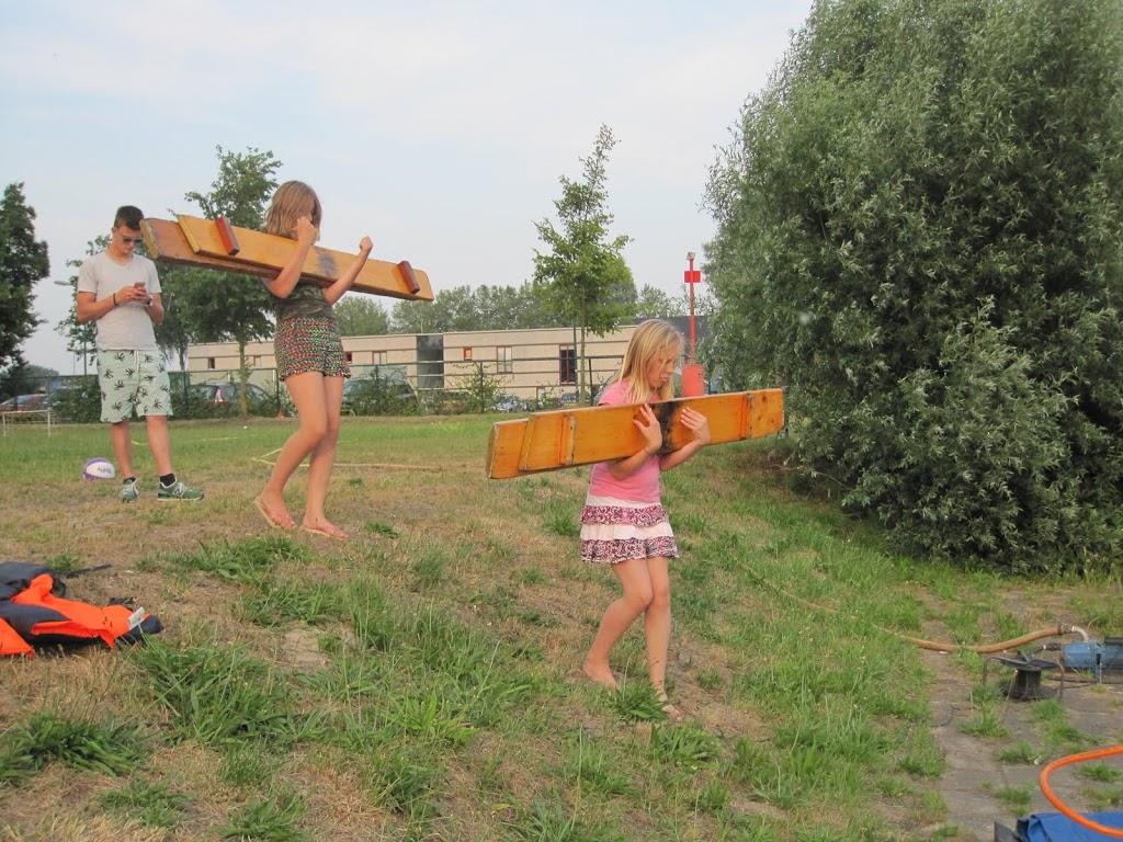 Zeeverkenners - Zomerkamp 2015 Aalsmeer - IMG_9982.JPG