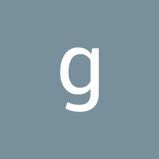 germaine harrison - cover