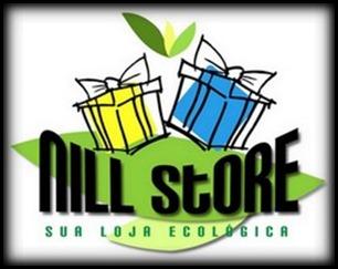 Logo-EcoTreco-01-Contorno-250x