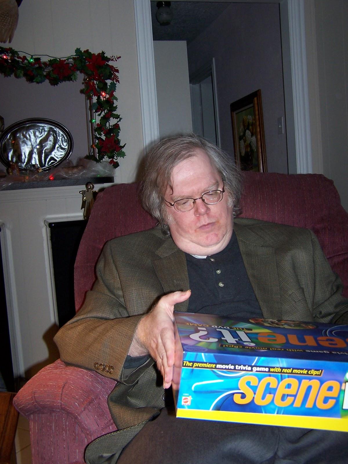 Christmas 2006 - 100_0903.JPG