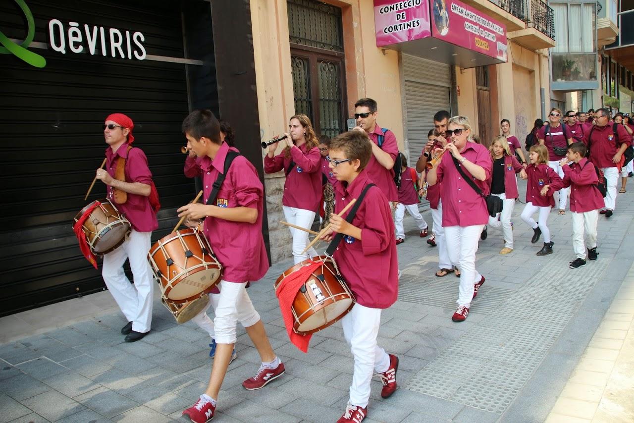 XXV Concurs de Tarragona  4-10-14 - IMG_5450.jpg