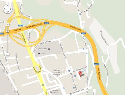 Punti di vista (Trento)