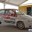 Circuito-da-Boavista-WTCC-2013-107.jpg