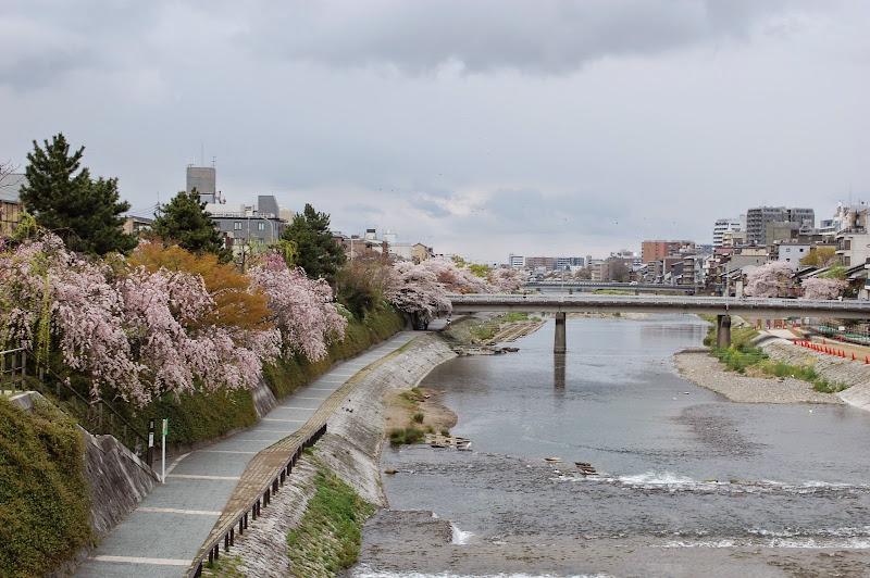 2014 Japan - Dag 8 - jordi-DSC_0377.JPG