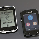 test-garmin-edge-820-5269.JPG