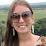 Carlisia Campos's profile photo