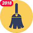 Clean Droid: 1 Tap Cache Boost & Junk File Cleaner APK