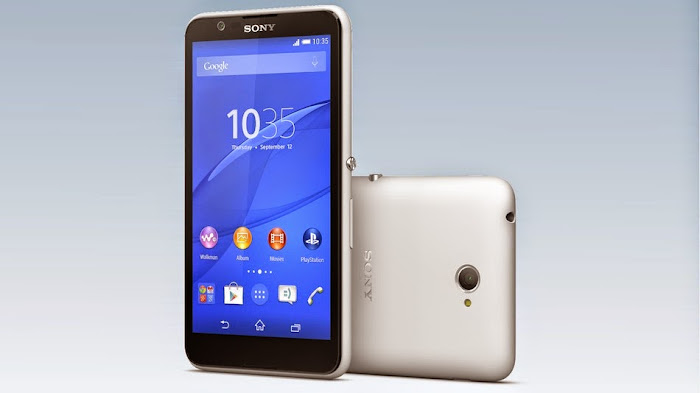 fact sony xperia e4 dual price philippines Apple does
