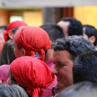 Actuació 20è Aniversari Castellers de Lleida Paeria 11-04-15 - IMG_9003.jpg