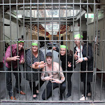 Pentridge Prison Break - Philip Morris Limited 23-10-2015 051.JPG