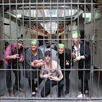 Pentridge Prison Break - Philip Morris Limited 23-10-2015 051.JPG