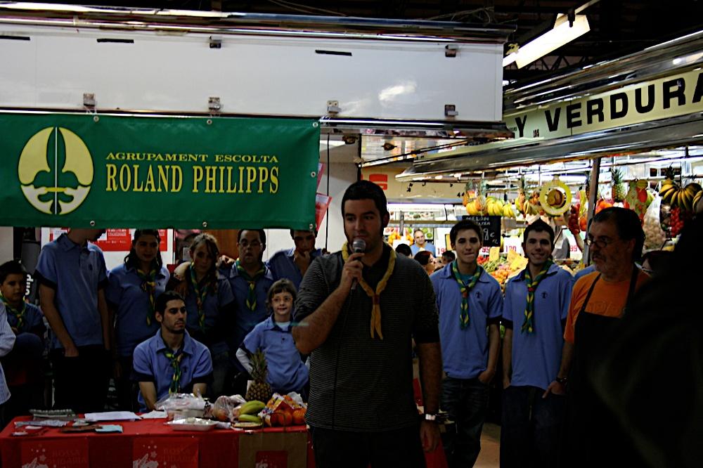 Bossa Solidària 2008 - IMG_0291.JPG
