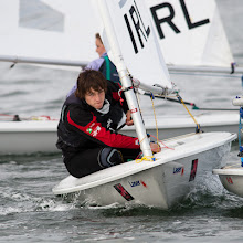 ISA All Ireland Day 3