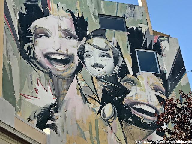 graffiti-psiri-atenas.JPG