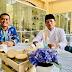 Lucky Richard Chasmaran SIP.,M.Si Yang Sering Disapa (AA Lucky RC) Angkat Bicara Terkait Pemekaran Bandung Timur ( KBT )