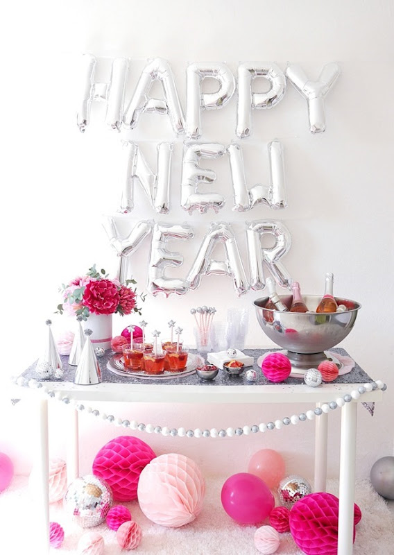 new-year-party-ideas-decorations