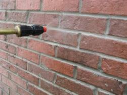 Brick And Masonry Waterproofing Contractor Jaco