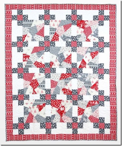 pq11593-scandinavian-crazy-winter-quilt-flat-web