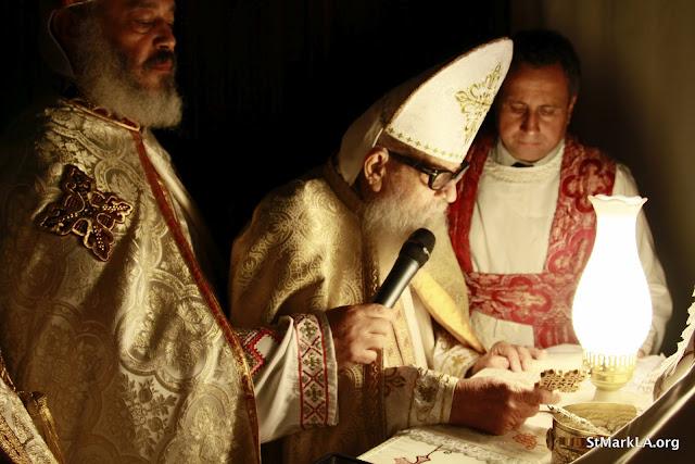 Feast of the Resurrection 2012 - _MG_1243.JPG
