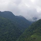 Santa María en Boyacá, 830 m (Boyacá, Colombie), 1er novembre 2015. Photo : J.-M. Gayman