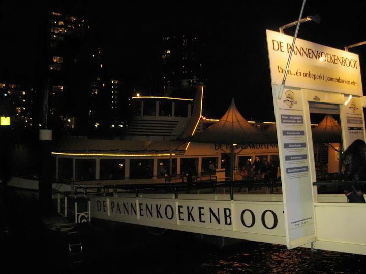 2010 Pannenkoekenboot - img_0910.jpg