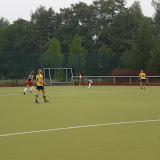 Feld 08/09 - Damen Oberliga MV in Rostock - CIMG2461.JPG