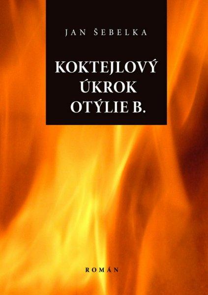 petr_bima_grafika_knizky_00175
