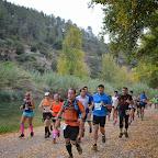 II-Trail-15-30K-Montanejos-Campuebla-003-SMILE.jpg