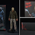 More Sideshow Jason Voorhees Figure Packaging and Studio Images