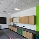 South Mollton Primary.038.jpg